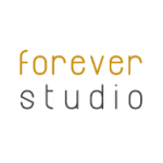 Forever Studio - wedding photojournalism